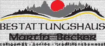 Bestattungshaus Martin Becker logo 1