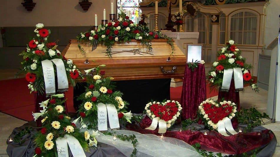 bestattungshaus martin becker trauerfeiern 13