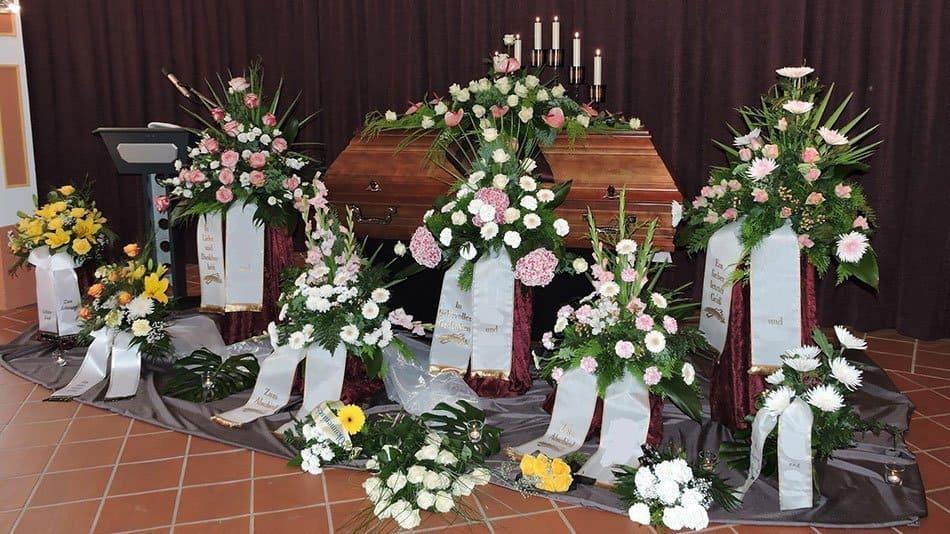 bestattungshaus martin becker trauerfeiern 5