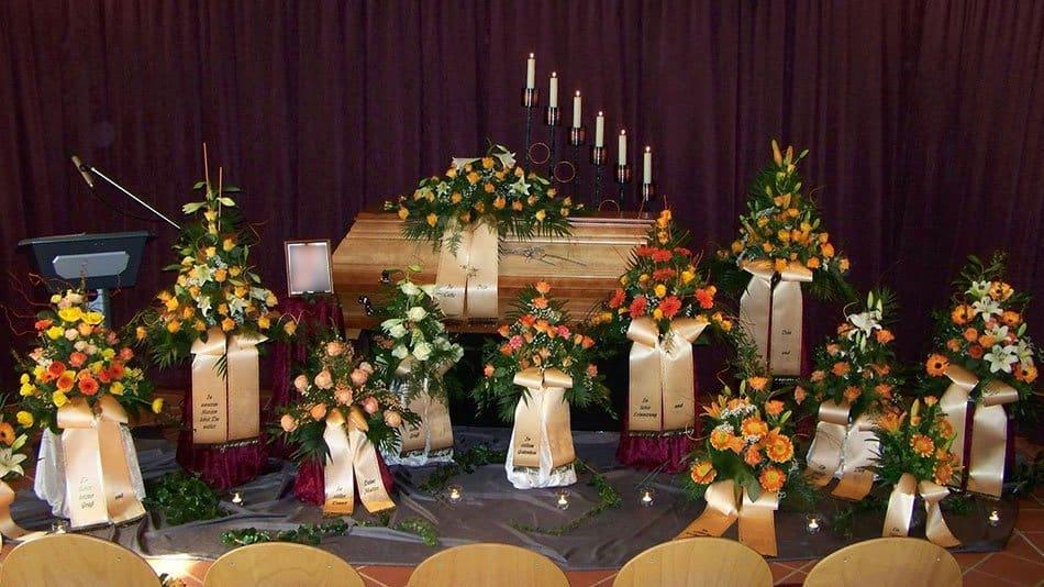 bestattungshaus martin becker trauerfeiern 12