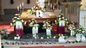 bestattungshaus martin becker trauerfeiern 10