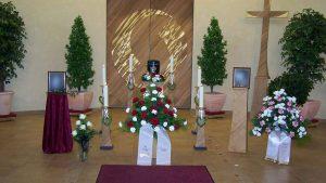 bestattungshaus martin becker trauerfeiern 11