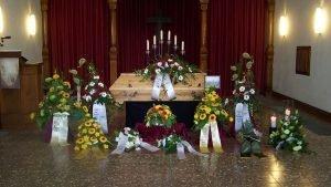 bestattungshaus martin becker trauerfeiern 19