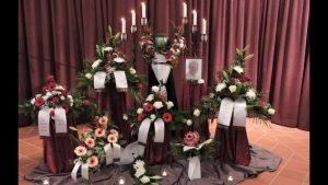bestattungshaus martin becker trauerfeiern 2 1