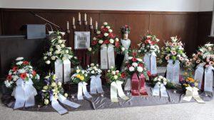 bestattungshaus martin becker trauerfeiern 2 10