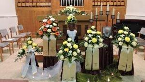 bestattungshaus martin becker trauerfeiern 2 11
