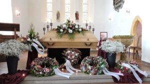 bestattungshaus martin becker trauerfeiern 2 2