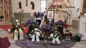 bestattungshaus martin becker trauerfeiern 2 3
