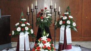 bestattungshaus martin becker trauerfeiern 2
