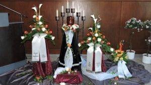 bestattungshaus martin becker trauerfeiern 2 4