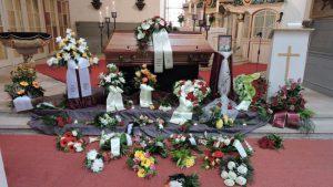 bestattungshaus martin becker trauerfeiern 2 5