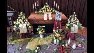 bestattungshaus martin becker trauerfeiern 2 6