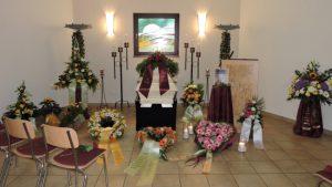 bestattungshaus martin becker trauerfeiern 2 7