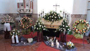 bestattungshaus martin becker trauerfeiern 2 8