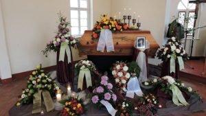 bestattungshaus martin becker trauerfeiern 2 9