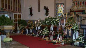 bestattungshaus martin becker trauerfeiern 26