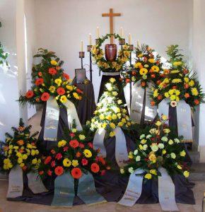 bestattungshaus martin becker trauerfeiern 27