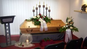 bestattungshaus martin becker trauerfeiern 30