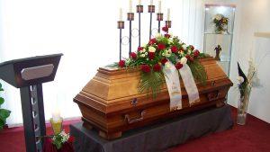 bestattungshaus martin becker trauerfeiern 31