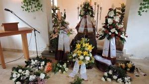 bestattungshaus martin becker trauerfeiern 7
