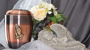 bestattungshaus martin becker urne 1