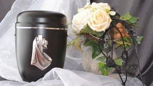 bestattungshaus martin becker urne 10