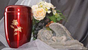 bestattungshaus martin becker urne 12