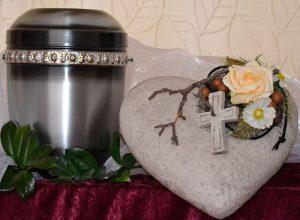 bestattungshaus martin becker urne 13