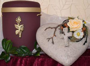 bestattungshaus martin becker urne 15