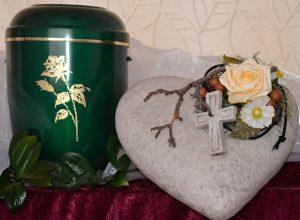 bestattungshaus martin becker urne 16