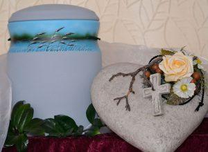 bestattungshaus martin becker urne 17