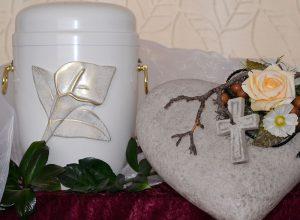 bestattungshaus martin becker urne 18
