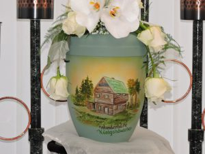 bestattungshaus martin becker urne 19