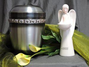 bestattungshaus martin becker urne 25