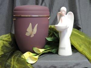 bestattungshaus martin becker urne 27