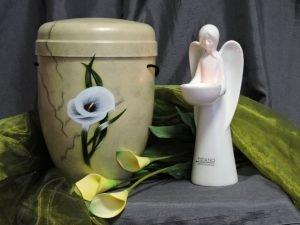bestattungshaus martin becker urne 28