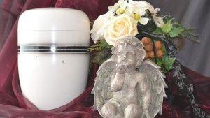bestattungshaus martin becker urne 5